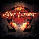 After-Forever